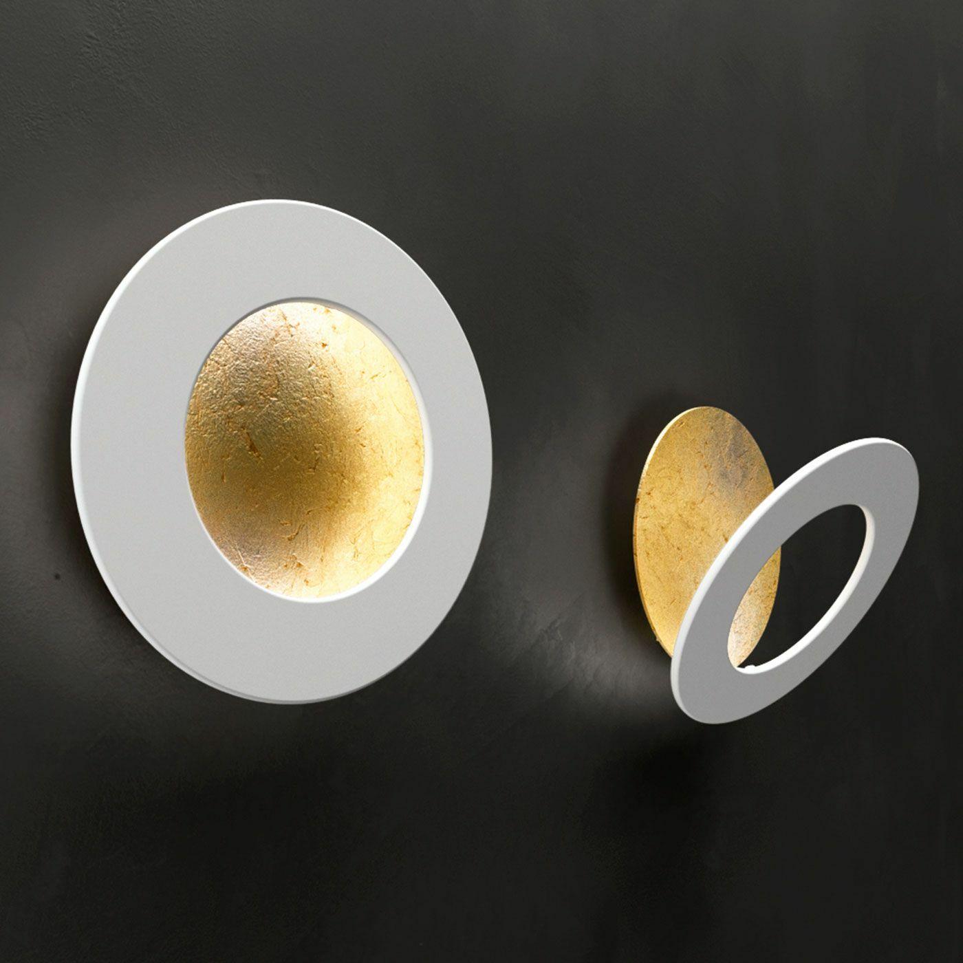 Icone Vera wandlamp