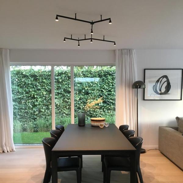 Privéwoning Sint-Martens-Latem