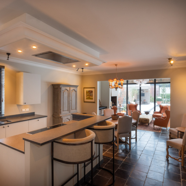 Wat zijn de soorten verlichting voor jouw huis?