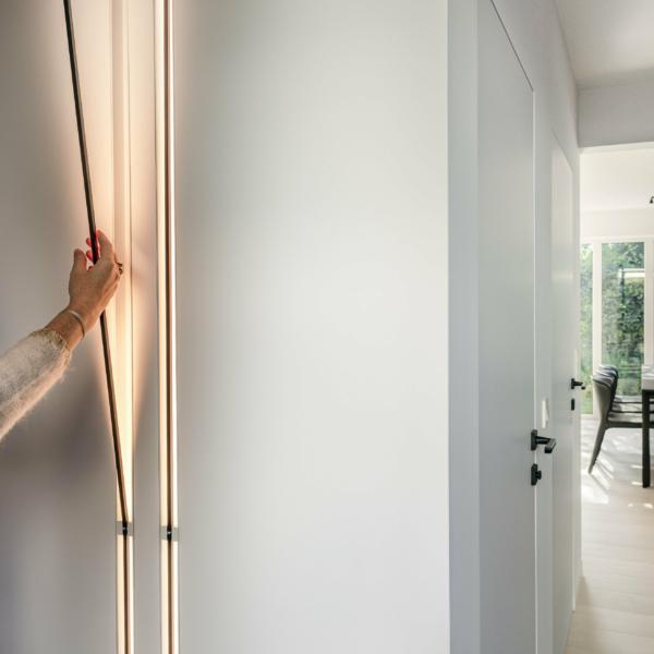 Wandverlichting voor binnen: 5 tips