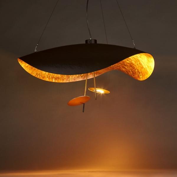 5 adviezen voor gezellige verlichting in jouw huis