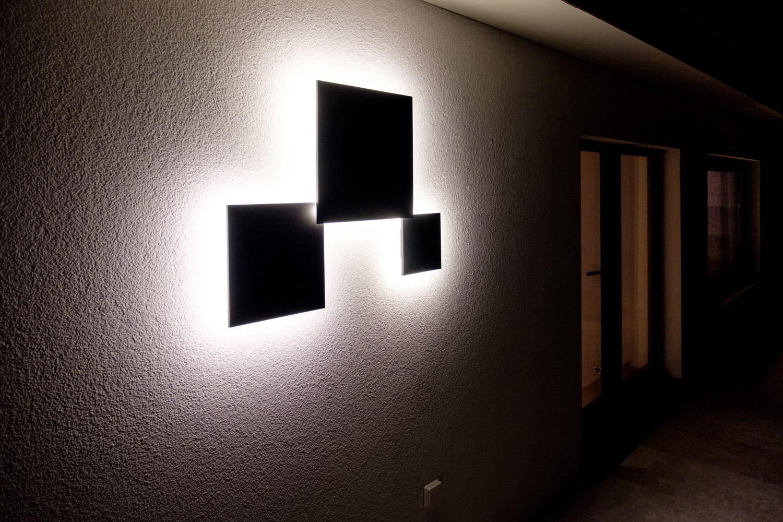 Soho van LIGHT-POINT